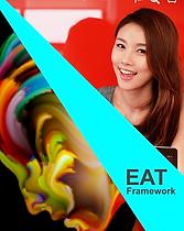 Carol_ExLNT_EAT_Student_Partners.png