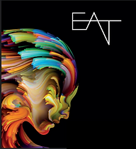 EAT_cover_graphic.png