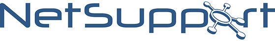 NetSupport_NS-BLUE.jpg