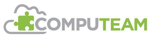 Logo-update5-02.jpg