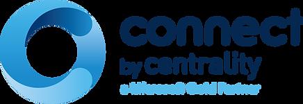 Connect_Logo_SbS copy.png