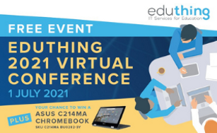 eduthing conf.png