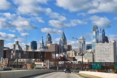 Philadelphia  Skyline.jpeg