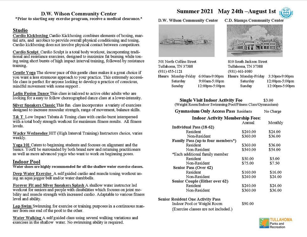 Brochure Summer 051821 pg1.jpg