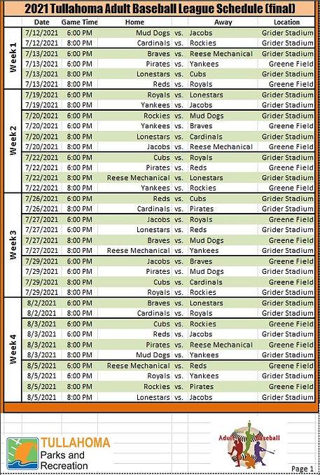 Schedule page 1.JPG
