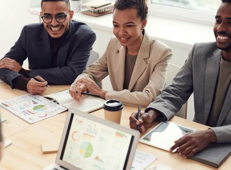 Diferencias entre alquiler de salas de reuniones y coworking