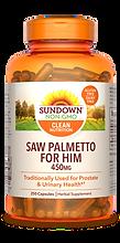 saw palmetto - sundown.png