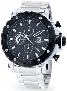 relojes exlusivos venta en Lima.png
