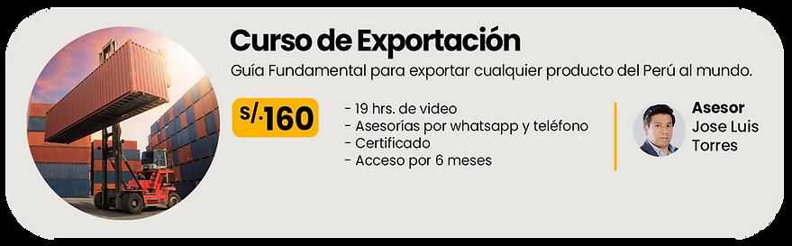 curso de exportacion.png