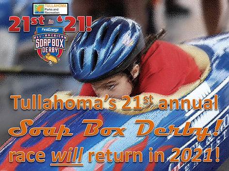 Tullahoma's_21st_annual.jpg