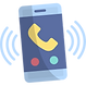 telephone-call (1).png