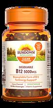 b12 5000 - sundown.png