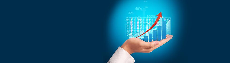 curso virtual de contabilidad y finanzas