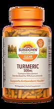 Curcuma - sundown.png