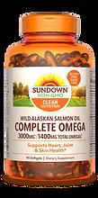 Complete omega - sundown.png