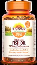 Fish oil - sundown.png