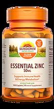 Zinc esencial - sundown.png