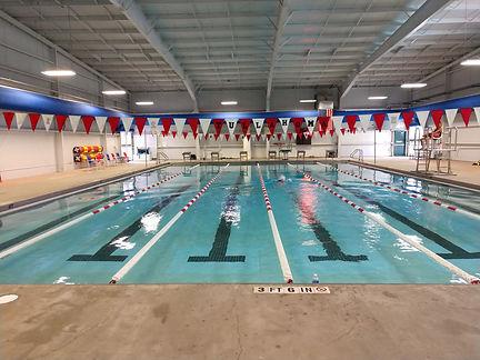 Indoor Pool2.jpg