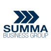 summa logo.png