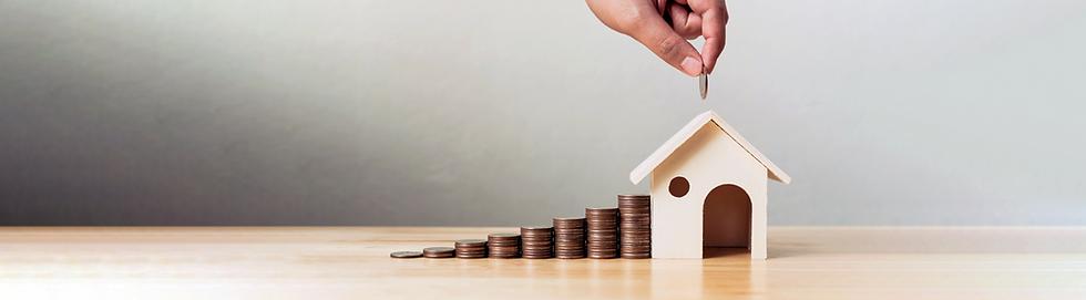 Finanzas Inmobiliarias.png