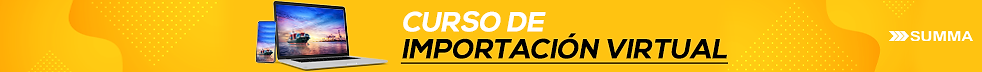 curso de importación virtual Perú.png