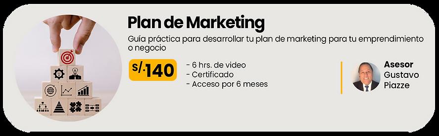 curso de plan de marketing.png