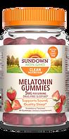 Melatonin gomitas - sundown.png