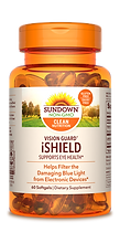 ishield - sundown.png