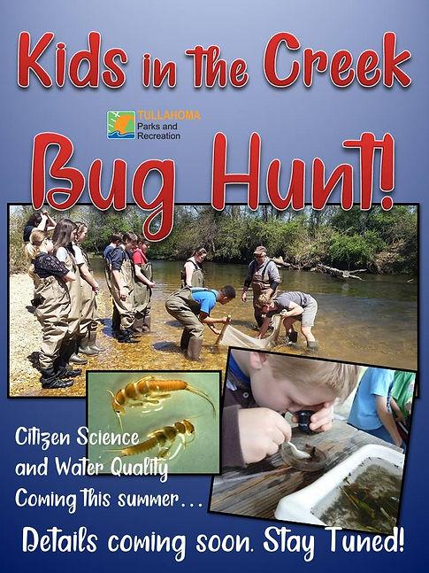 Kids in the Creek Bug Hunt!.jpg