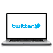 twitter para negocios curso.png