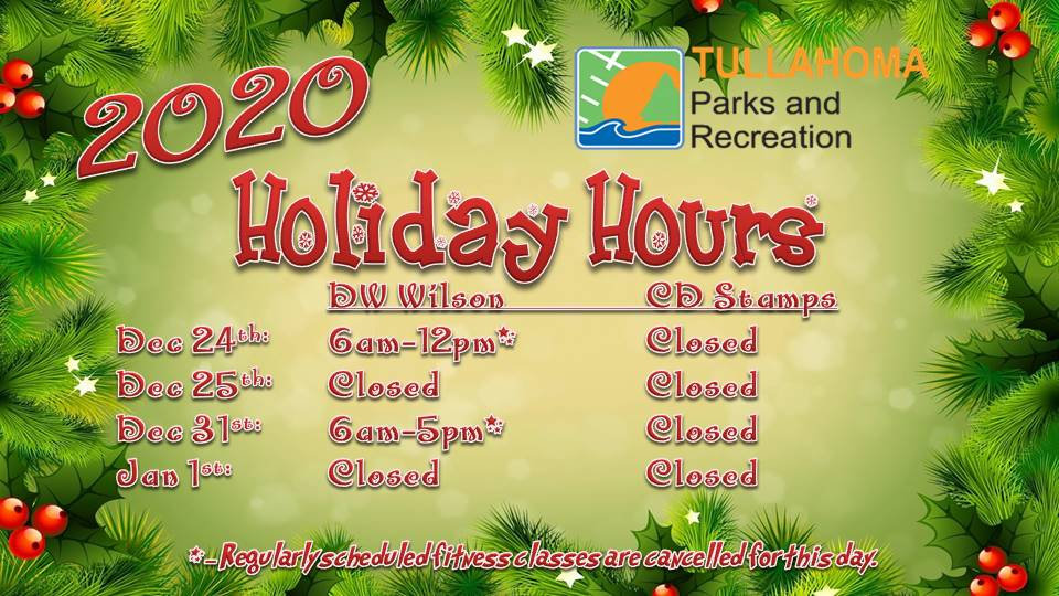 2020 Holiday Hours tv.jpg