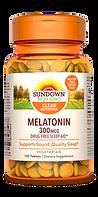 Melatonin 300 - sundown.png