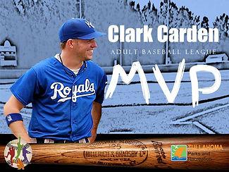 Clark MVP.jpg
