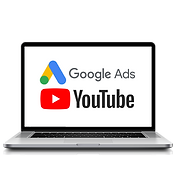 google ads y youtube curso.png