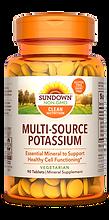 Multi fuente de potasio - sundown.png