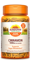 cinnamon - sundown.png