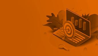 curso virtual de marketing digital y ven