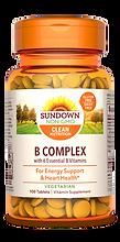 complejo b - sundown.png