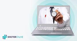 doctor en linea peru.png