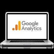google analytics curso.png
