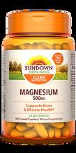 Magnesio - sundown.png