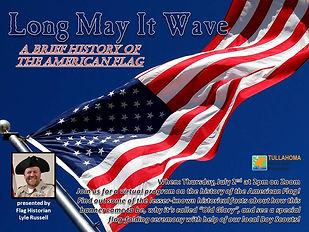 Long may it wave flyer.jpg