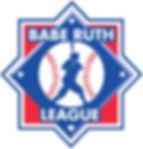 babe ruth logo.jpg