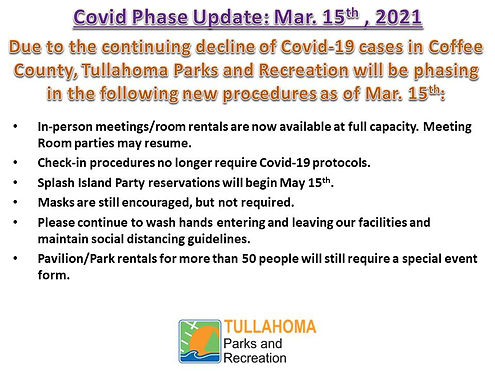 Covid - March update.jpg