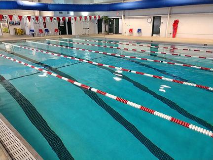 Indoor Pool1.jpg