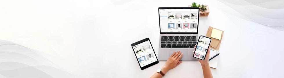 crea tu tienda virtual curso.png
