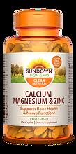 calcio, magnesio y zinc - sundown.png