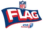 NFL Flag logo.jpg