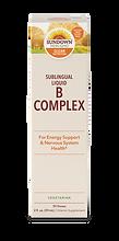 complejo b liquido - sundown.png