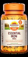 hierro - sundown.png